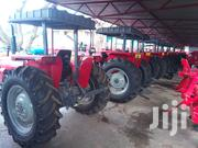 Brand New Locally Assembled MF 375 With Free Plow | Heavy Equipments for sale in Nairobi, Kilimani