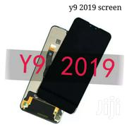 Huawei Y9 2019 Screen Replacement | Accessories for Mobile Phones & Tablets for sale in Nairobi, Nairobi Central