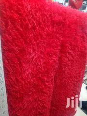Modern Fluffy Carpets | Home Accessories for sale in Nairobi, Kariobangi South