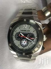 Gents Metal Strap Montblanc | Watches for sale in Nairobi, Nairobi Central