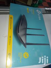 Tp_link Wireless Router | Networking Products for sale in Nairobi, Nairobi Central