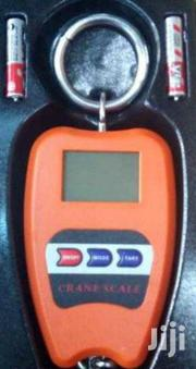 Hook Scales | Store Equipment for sale in Nairobi, Nairobi Central