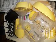 Medela Single Electric Breast Pump | Maternity & Pregnancy for sale in Nairobi, Embakasi