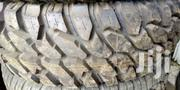 Tyre 235/75 R15 Hifly | Vehicle Parts & Accessories for sale in Nairobi, Nairobi Central