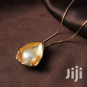 Pearl Gold Necklace | Jewelry for sale in Nairobi, Nairobi Central