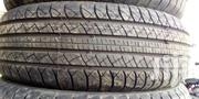 Tyre 235/55 R18 Aplus | Vehicle Parts & Accessories for sale in Nairobi, Nairobi Central