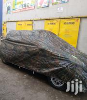 Jungle Car Covers | Vehicle Parts & Accessories for sale in Nairobi, Nairobi Central