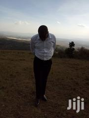 2 Acres for Sale in Naivasha | Land & Plots For Sale for sale in Nakuru, Gilgil