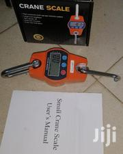 Hook Scale -300kg | Store Equipment for sale in Nairobi, Nairobi Central