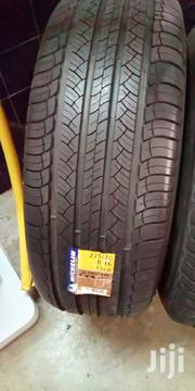 Tyre 265/70 R16 Michelin | Vehicle Parts & Accessories for sale in Nairobi, Nairobi Central