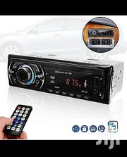 Bluetooth Car Fm Radio ,Free Delivery Cbd   Vehicle Parts & Accessories for sale in Nairobi, Nairobi Central