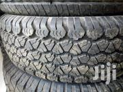 235/75R15 Linglong Tyre | Vehicle Parts & Accessories for sale in Nairobi, Nairobi Central