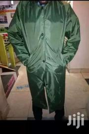 Green Raincoat | Clothing for sale in Nairobi, Nairobi Central