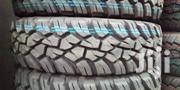 Tyre 235/85 R16 Toyo | Vehicle Parts & Accessories for sale in Nairobi, Nairobi Central