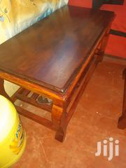 Coffee Tables | Furniture for sale in Nairobi, Westlands