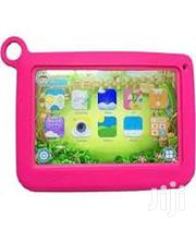 Kids Tablet | Toys for sale in Nairobi, Nairobi Central