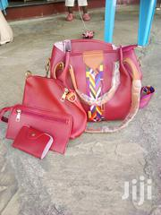 Handbag 4 In 1 | Bags for sale in Kilifi, Mariakani