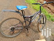 Mountain Bike | Sports Equipment for sale in Meru, Municipality