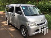 Toyota Townace 2012 Silver | Cars for sale in Nairobi, Karura