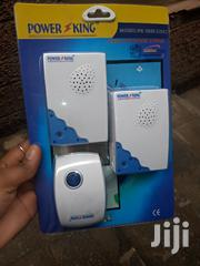 Wireless Doorbell | Home Appliances for sale in Nairobi, Nairobi Central