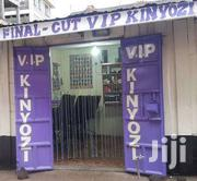 Looking For Kinyozi For Sale In Thika | Commercial Property For Sale for sale in Kiambu, Hospital (Thika)