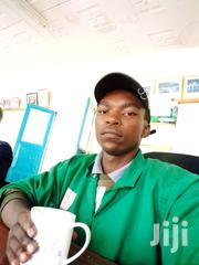 Part-time & Weekend CV | Part-time & Weekend CVs for sale in Nyeri, Iriaini