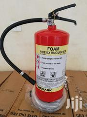 Fire Extinguisher | Safety Equipment for sale in Nairobi, Ngara