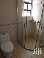 3 Bedrooms All en Suit   Houses & Apartments For Rent for sale in Nairobi, Kilimani