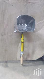 Plaster Sprayers | Other Repair & Constraction Items for sale in Nairobi, Kwa Reuben