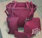 3 In 1 Bag | Bags for sale in Nairobi, Nairobi Central