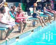 Swimming Club | Fitness & Personal Training Services for sale in Nairobi, Woodley/Kenyatta Golf Course