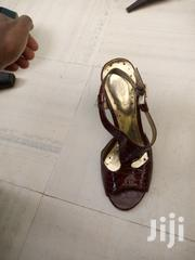 BCBG Shoes | Shoes for sale in Kisumu, Migosi