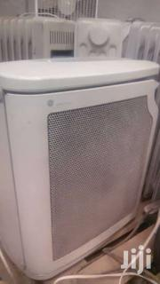 HUMIDIFIER/AIR PURIFIRES | Home Appliances for sale in Nairobi, Nairobi South