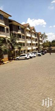 3bedroom Fully Furnished In Westlands | Houses & Apartments For Rent for sale in Nairobi, Parklands/Highridge