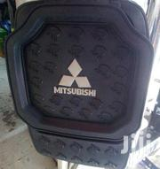New Mitsubishi Branded Rubber Floor Marts, Free Delivery Within Nrb Cb | Vehicle Parts & Accessories for sale in Nairobi, Nairobi Central