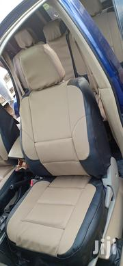 Passo Car Seat Covers | Vehicle Parts & Accessories for sale in Nairobi, Kasarani