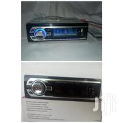 Generic Bluetooth Car Audio Stereo MP3 Player Radio | Vehicle Parts & Accessories for sale in Nairobi, Nairobi Central