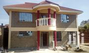 Painter, Jose | Building & Trades Services for sale in Kiambu, Witeithie
