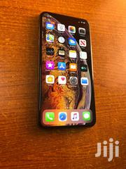 Apple iPhone XS Max 64 GB White | Mobile Phones for sale in Nairobi, Nairobi Central