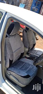 Nissan Car Seat Covers | Vehicle Parts & Accessories for sale in Kiambu, Membley Estate