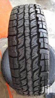 235/60/18 Kenda Tyre's Is Made In China | Vehicle Parts & Accessories for sale in Nairobi, Nairobi Central