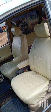 Prado Car Seat Covers | Vehicle Parts & Accessories for sale in Kiambu, Membley Estate