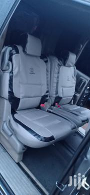 Viewpoint Car Seat Covers | Vehicle Parts & Accessories for sale in Kiambu, Thika