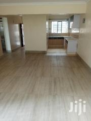 Executive 2 Bedrooms Apartment To Rent In Ruaka | Houses & Apartments For Rent for sale in Kiambu, Ndenderu