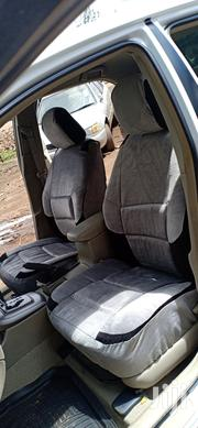 Outer Ring Car Seat Covers | Vehicle Parts & Accessories for sale in Kajiado, Kitengela
