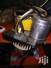 Power Supper Transformer For Car Boosters   Vehicle Parts & Accessories for sale in Nairobi, Embakasi
