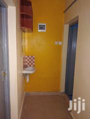 One Bedroom And Bedsitter House To Let.   Houses & Apartments For Rent for sale in Nakuru, Nakuru East