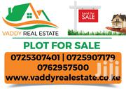 Plots and Lands for Sale/Lease | Land & Plots For Sale for sale in Kisii, Kisii Central