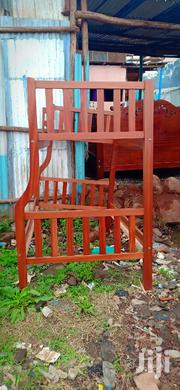 Decker 3x6 And 4x6 | Furniture for sale in Nairobi, Ngando