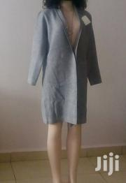 Cute Long Sweaters | Clothing for sale in Nairobi, Nairobi Central